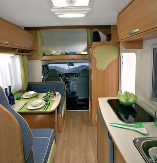 rimor katamarano 1 essai camping car rimor katamarano 1. Black Bedroom Furniture Sets. Home Design Ideas